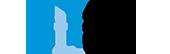Automation Technology Limited Logo